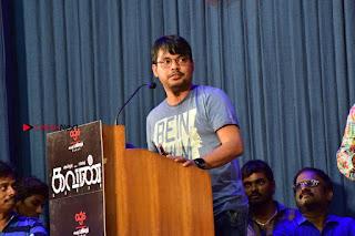 Kavan Tamil Movie Press Meet Stills  0028.jpg