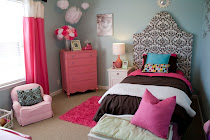 The Girl's Room