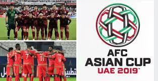 اون لاين مشاهدة مباراة الصين وتايلاند بث مباشر 20-1-2019 كاس امم اسيا اليوم بدون تقطيع