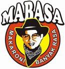 Peluang Usaha Franchise Makaroni Mabasa