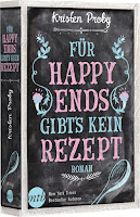 https://www.amazon.de/Happy-Ends-gibt-s-kein-Rezept/dp/3956496337