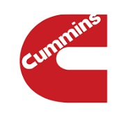 Cummins Freshers Trainee Recruitment