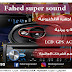 Fahed super sound