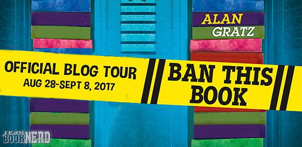 http://www.jeanbooknerd.com/2017/07/ban-this-book-by-alan-gratz.html