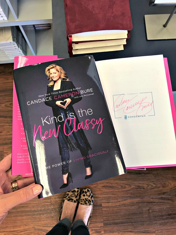 This Would Be A Great Mothers Day Or Graduation Gift If Youre In Oklahoma City I Dropped Off Some Books At Lifeway Few Days Ago Signed By Candace