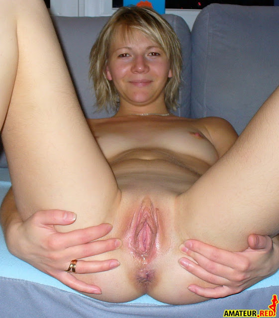 Was specially bp blogspot blonde pussy that