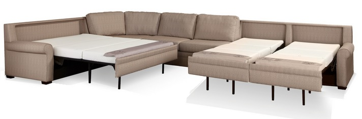 Awe Inspiring American Leather Comfort Sleepers At Miramar Rd San Diego Pdpeps Interior Chair Design Pdpepsorg