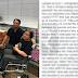 Wanita Dakwa Pegawai Imigresen KLIA Beri Layanan Biadab Terhadap Ibunya (OKU)