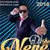 NOVO ESTILO DJ NENE 2018 DIFERENTE- BAIXAR GRÁTIS