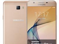 Harga dan Spesifikasi Samsung Galaxy On7 (2016), Kelebihan Kekurangan