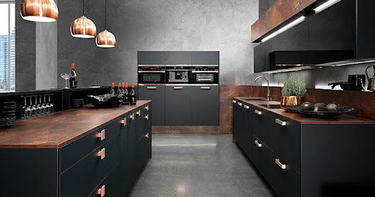 Hytal Kitchens