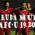Jadwal Pertandingan dan Skuat Timnas Indonesia U 19 Babak Kualifikasi Piala Asia AFC U 19 di Korea Selatan