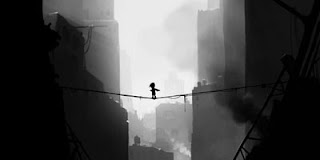 Download Game LIMBO Gratis