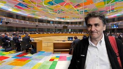 Eurogroup: Δόση 8,5 δισ. με «ολίγη» από χρέος