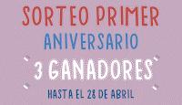 https://elrincondealexiaandbooks.blogspot.com.es/2017/03/sorteo-primer-aniversario-iii.html