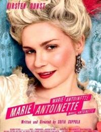Marie Antoinette | Bmovies