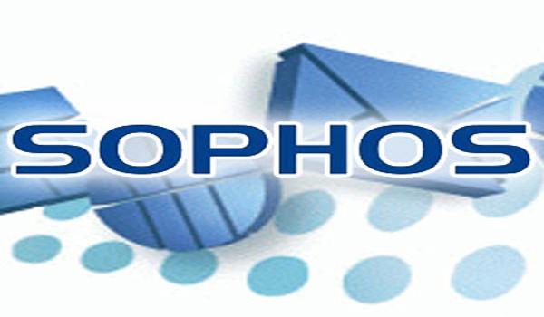 sophos software