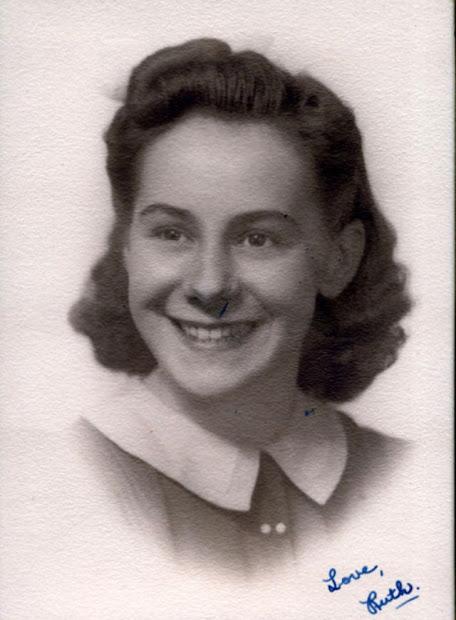 1940s hairstyles unique