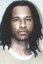 Count Every Mystery: Murder of Tadaryl Hawkins