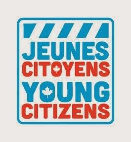 Young Citizens - Jeunes citoyens