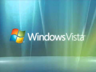 Apa itu Windows Vista