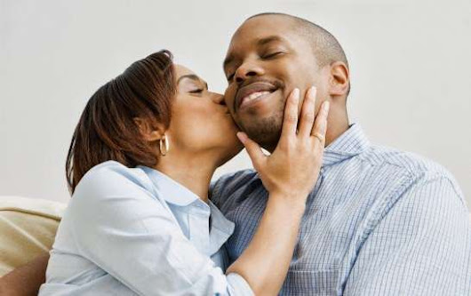 Proven Ways To Improve Your Relationship
