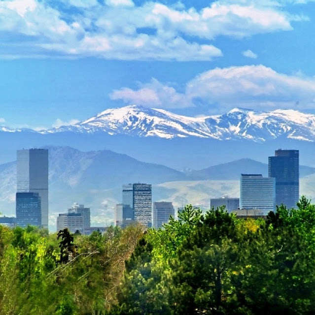 2019 Best Places to Live in USA: What City Topped Ranking