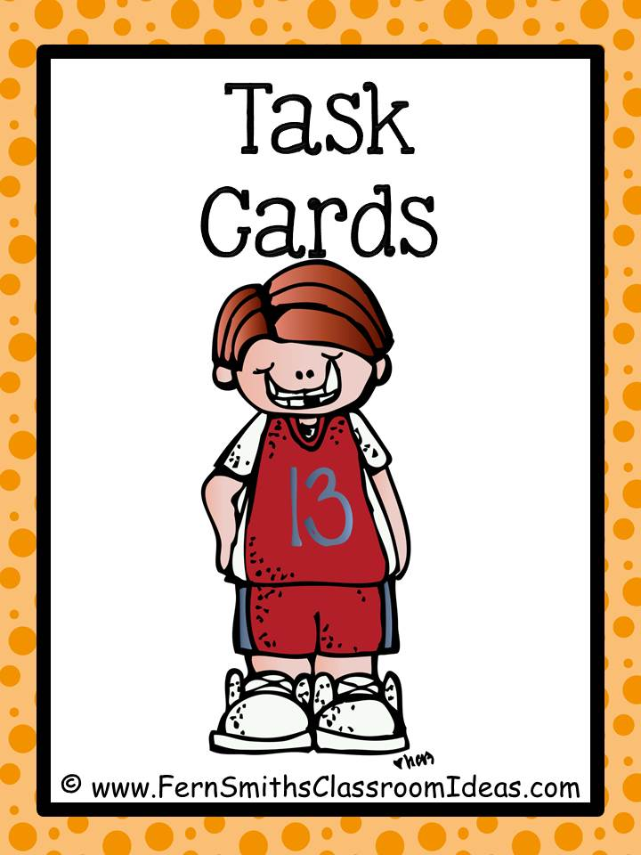 Addition of Multi-Digit Whole Numbers Within 1000 Task Cards and Recording Sheet