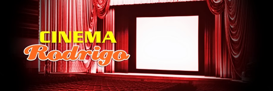 Cinema Rodrigo