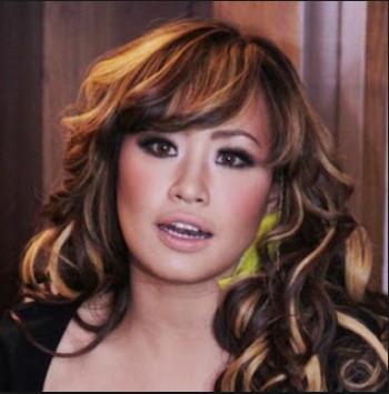 Download Lagu Pinkan Mambo Full album Mp3 Terpopuler