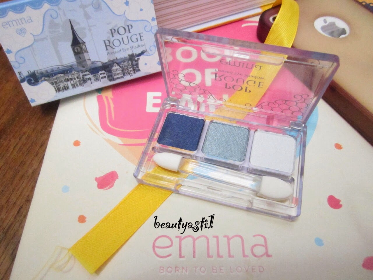 emina-pop-rouge-eyeshadow-review.jpg