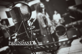 Pasundan 17 Suka Suka (Cover)
