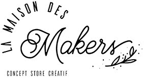 La Maison des Makers