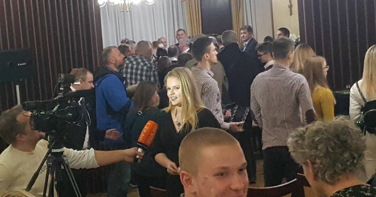Politika Gospodarstvo I Zivot U Hrvatskoj Zagrebacki Karate