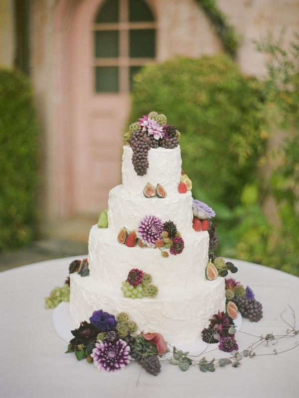 düğün fotoğrafları dış mekan