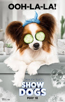 posters%2Bpelicula%2Bshow%2Bdogs 5