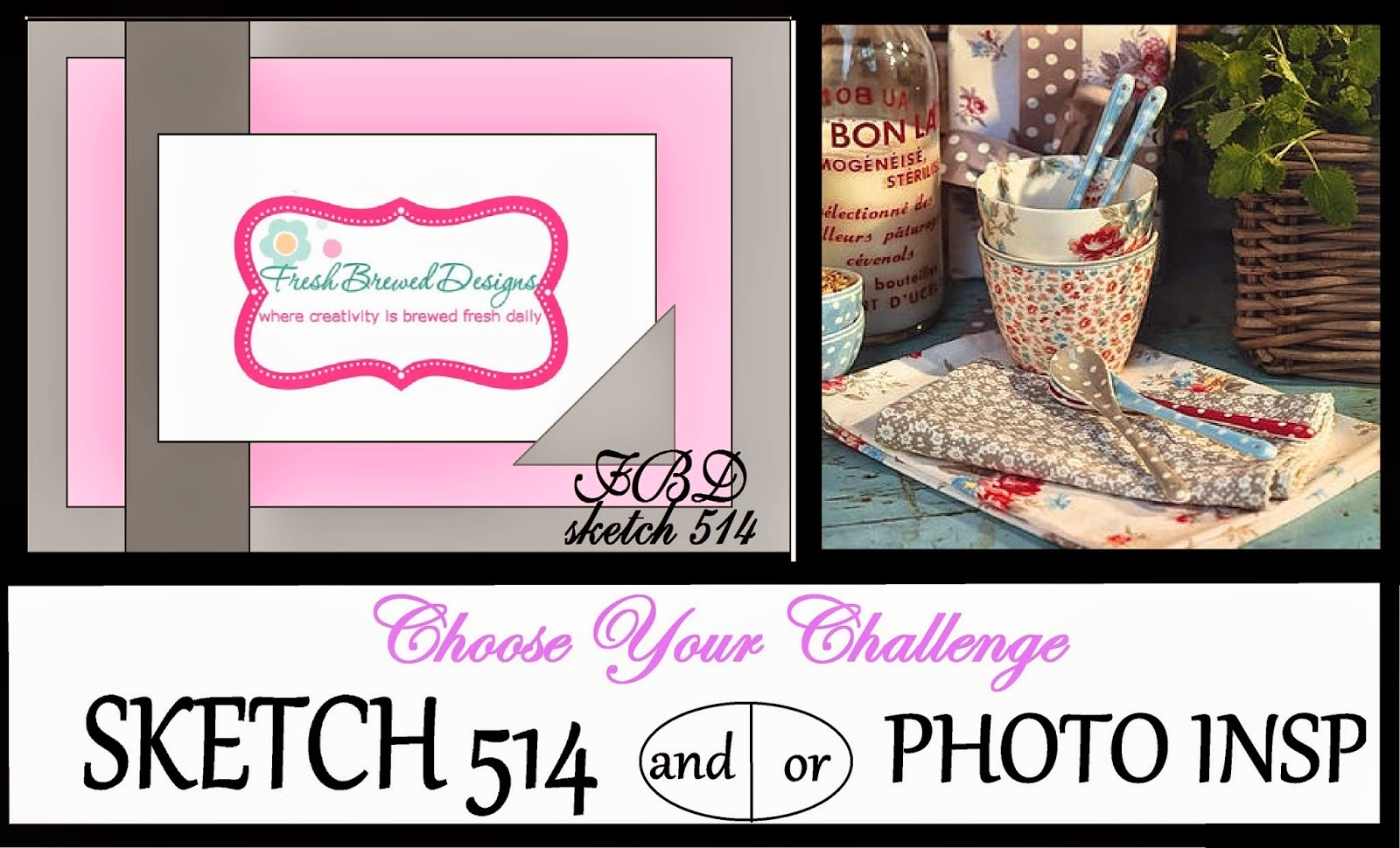 http://freshbreweddesigns.blogspot.ca/2014/05/month-long-choose-your-challenge-may.html