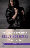 http://www.leslecturesdemylene.com/2016/06/hells-horsemen-tome-4-tourmente-de.html