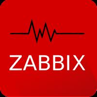 Zabbix server Log