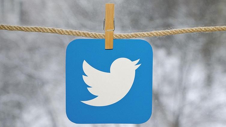 Langkah Tegas Twitter Menindak dan Menghapus Akun Spam