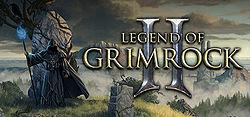 Download Legend of Grimrock 2 Full Version