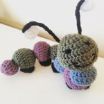 http://lucykatecrochet.com/crochet-caterpillar-toy