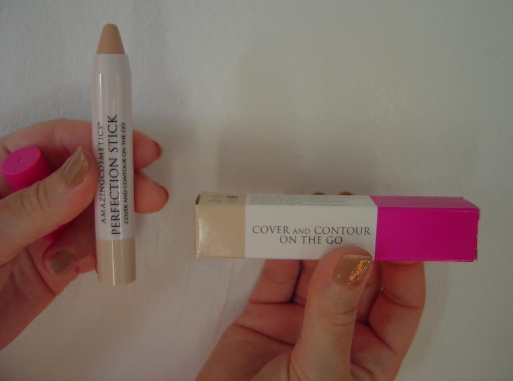 Amazing Cosmetics Perfection Stick.jpeg