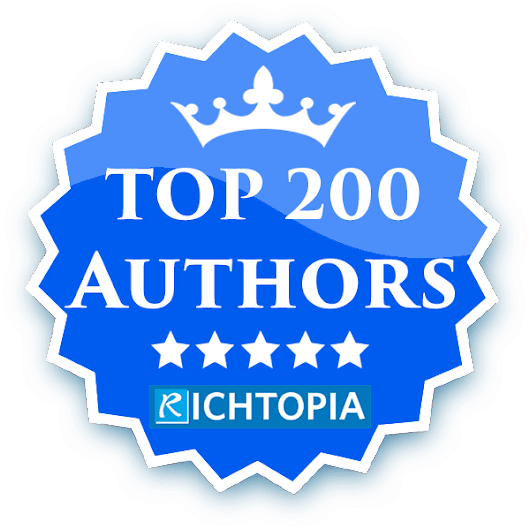 Ten Top Twitter Tips for Authors #AuthorToolboxBlogHop