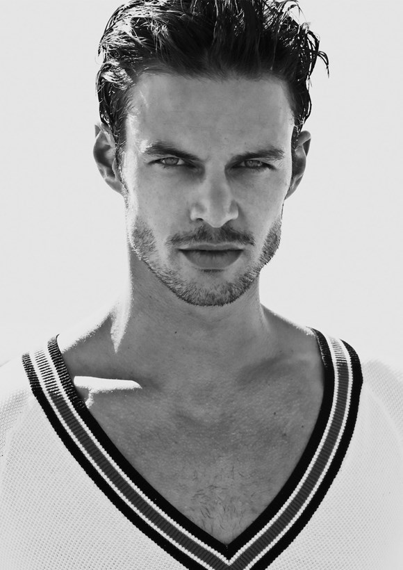 Just Another Hot Blog: Hot Brazilian Models