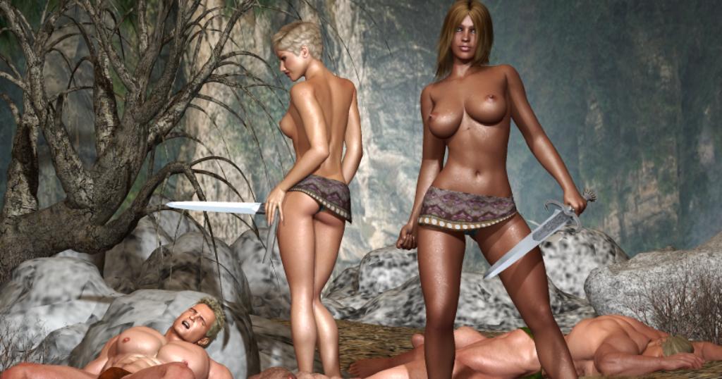 Необычные сюжеты порно жены