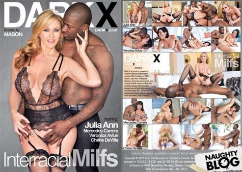 Can streamxxx interracial tits