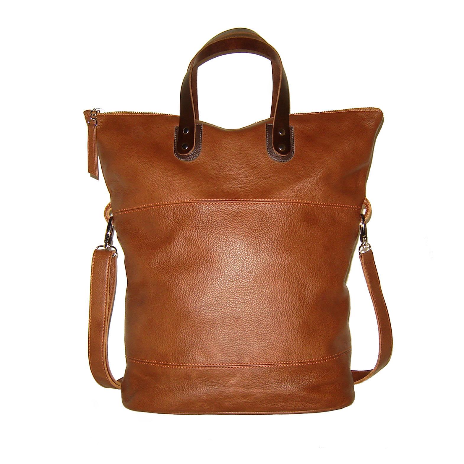 Lush Leathers  Canadian Handmade Leather Bags 7523b0e9eb93