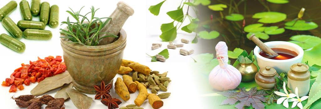 Guruprasadam Best Ayurvedic Medicines Guruprasadam 8010725725