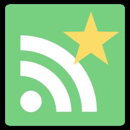 QuiteRSS 免安裝網站訂閱軟體